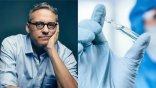 化危機為電影!《大賣空》導演亞當麥凱與 HBO 將開發「全球肺炎疫苗競賽」影集