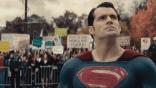 幸運粉絲來爆料!亨利卡維爾親口認證:「我還想繼續當超人!也想演《鋼鐵英雄2》」