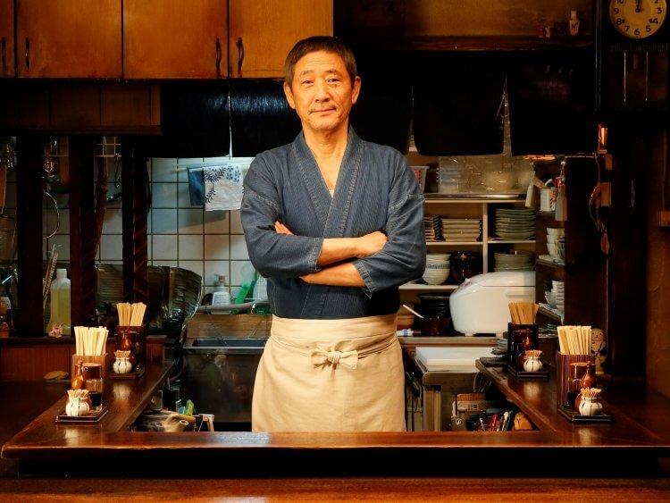 日本漫畫安倍夜郎作品改編,邁入第十年的影集《深夜食堂:東京故事》將在 Netflix 網飛串流平台提供線上看。
