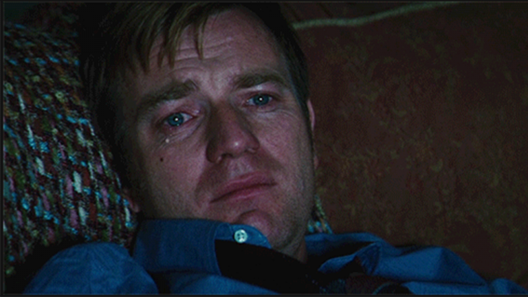 伊旺麥奎格從《摯友維尼》殺青後就沒工作?一切都從這場「冰血暴」開始