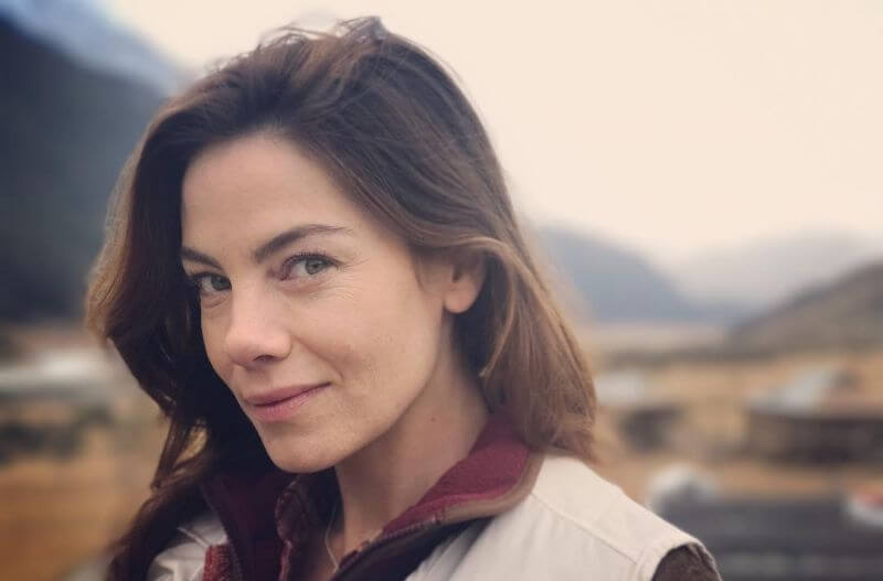 《 不可能的任務 》中, 伊森韓特 的前妻 茱莉亞