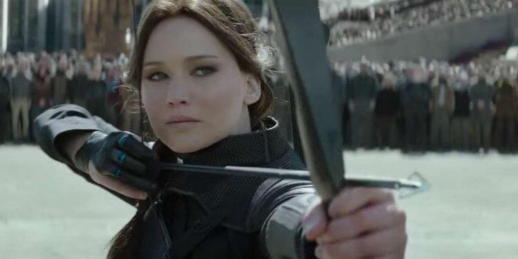 作家蘇珊柯林斯的暢銷著作《飢餓遊戲》(Hunger-Games)-前傳將於-2020-年-5-月-19-日上架,目前尚未公開正確的書名
