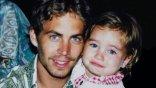 《玩命關頭》大家庭在 IG 道盡思念!保羅沃克 47 歲冥誕,女兒感性形容父親是「最美麗的靈魂」