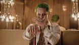 《正義曙光》伏筆終於解開?傑瑞德雷托版小丑據傳將於 HBO Max《正義聯盟:史奈德剪輯版》現身,2021 年上線