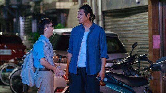 藍正龍執導的《傻傻愛你,傻傻愛我》
