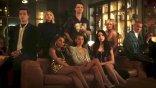 新版《花邊教主》影集前導預告&角色海報公開!新一代紐約貴族少年少女名流生活 7/8 起 HBO GO 線上看