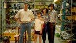公視魔幻影集《天橋上的魔術師》:住在中華商場的人們,都穿些什麼呢?