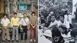 《信號》、《Voice》都取材至此!六起真人真事,揭開韓國影劇背後的真實事件