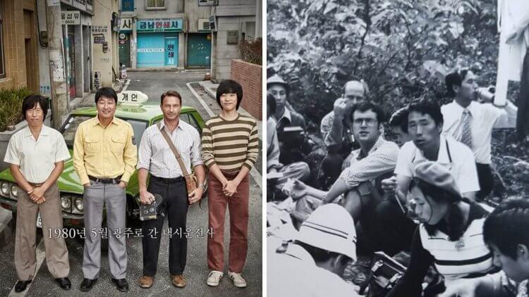 《信號》、《Voice》都取材至此!六起真人真事,揭開韓國影劇背後的真實事件首圖