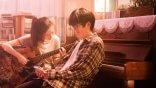 「最好聽」的電影《再次相遇的日子》洪利索、張夏恩天才音樂人精彩共演,12/4 起在台上映