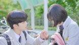 【劇評】韓劇《致我們單純的小美好》開箱:青春鮮肉泡麵劇,滿滿韓式青春氛圍