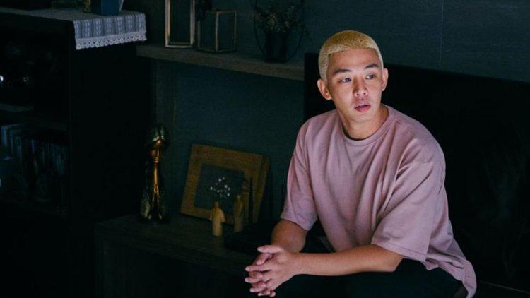 劉亞仁《#ALIVE》再造話題!5部經典作品帶你認識青龍獎最年輕影帝首圖