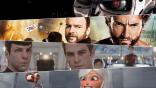 十年前,這 20 部電影全球超熱賣 (二):終結者搭著企業號、金鋼狼大戰外星人