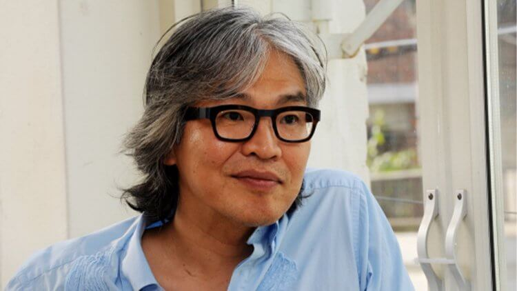 南韓名導林常樹將執導好萊塢新片《SoHo Sins》,有望與休傑克曼、布萊德彼特合作!首圖