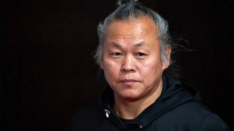 南韓名導金基德不敵武漢肺炎享年59歲,3重點回顧集傳奇與爭議於一身的導演生涯首圖