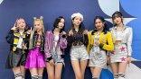 南韓女團GFRIEND宣布全員不續約!回顧小女友創下的4大經典傳奇,網:「足以稱作女團傳奇」