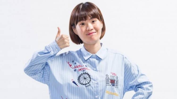 南韓知名女星朴智宣生日前離世,金高銀、利特、SHINee等眾星悲痛悼念首圖