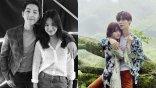 南韓電視台推出新節目《我們離婚了》掀起熱議,網友許願:「可以找雙宋跟安具嗎?」