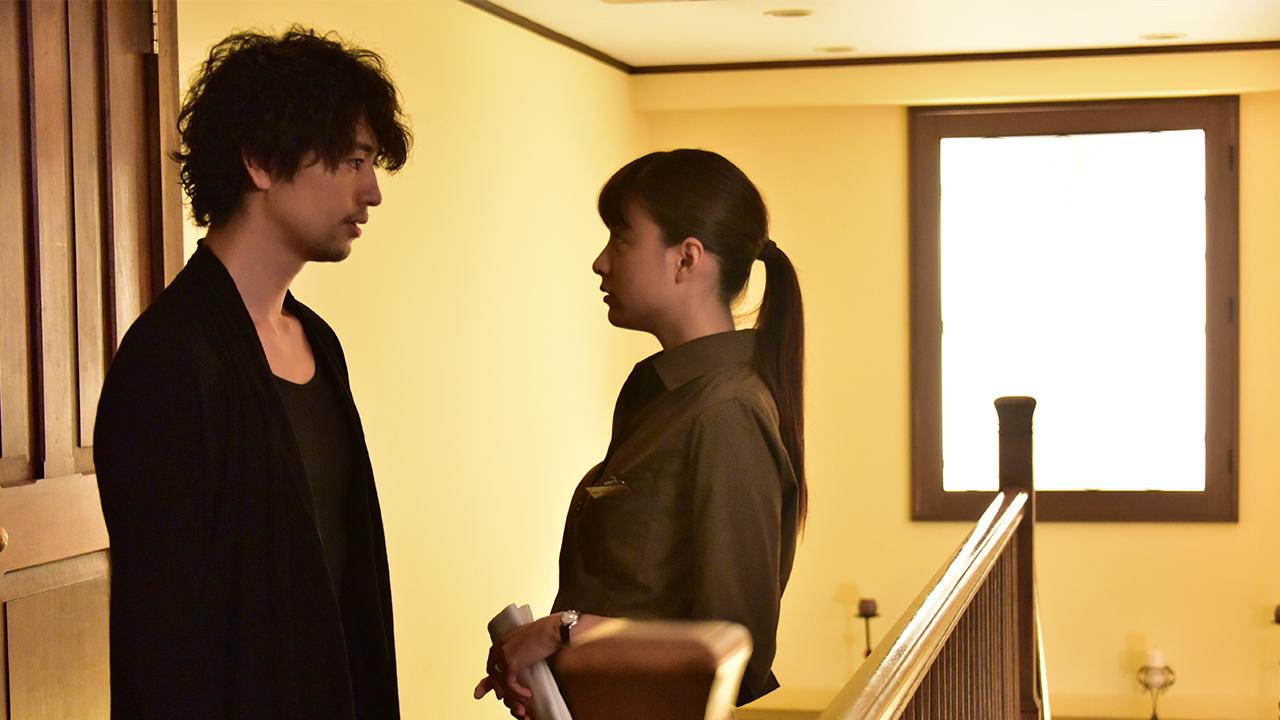 山本美月岩田剛典共演《去年冬天,與你分別》超乎預料的懸疑劇!首圖