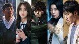 盤點電視上看不到,只有 Netflix 才有的原創自製韓劇7選,連假趕緊追起來!