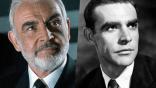 【人物特寫】史恩康納萊:那位史上最偉大 007 情報員到底去哪了?好萊塢不再是他喜愛的形狀,於是永遠說「絕不」