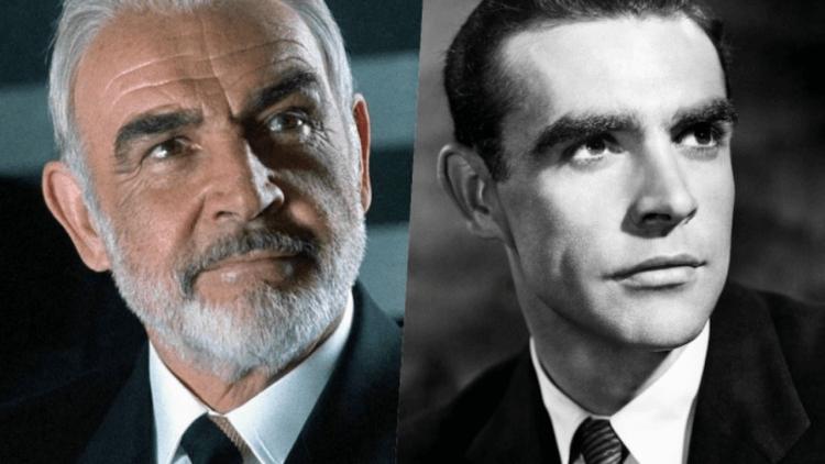 【人物特寫】史恩康納萊:那位史上最偉大 007 情報員到底去哪了?好萊塢不再是他喜愛的形狀,於是永遠說「絕不」首圖