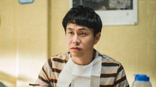 吳正世在《雖然是精神病但沒關係》中以精湛演技詮釋自閉症患者再度竄紅,也確認將出演《智異山》