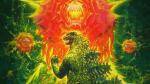 【專題】平成哥吉拉:《哥吉拉 vs 碧奧蘭蒂》歷經車諾比的哥吉拉,與挑戰科學倫理的碧奧蘭蒂 (04)