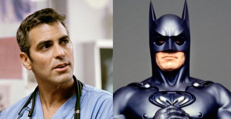 【專題】《蝙蝠俠 4:急凍人》(二):90年代魔女與陽光小兒科醫師