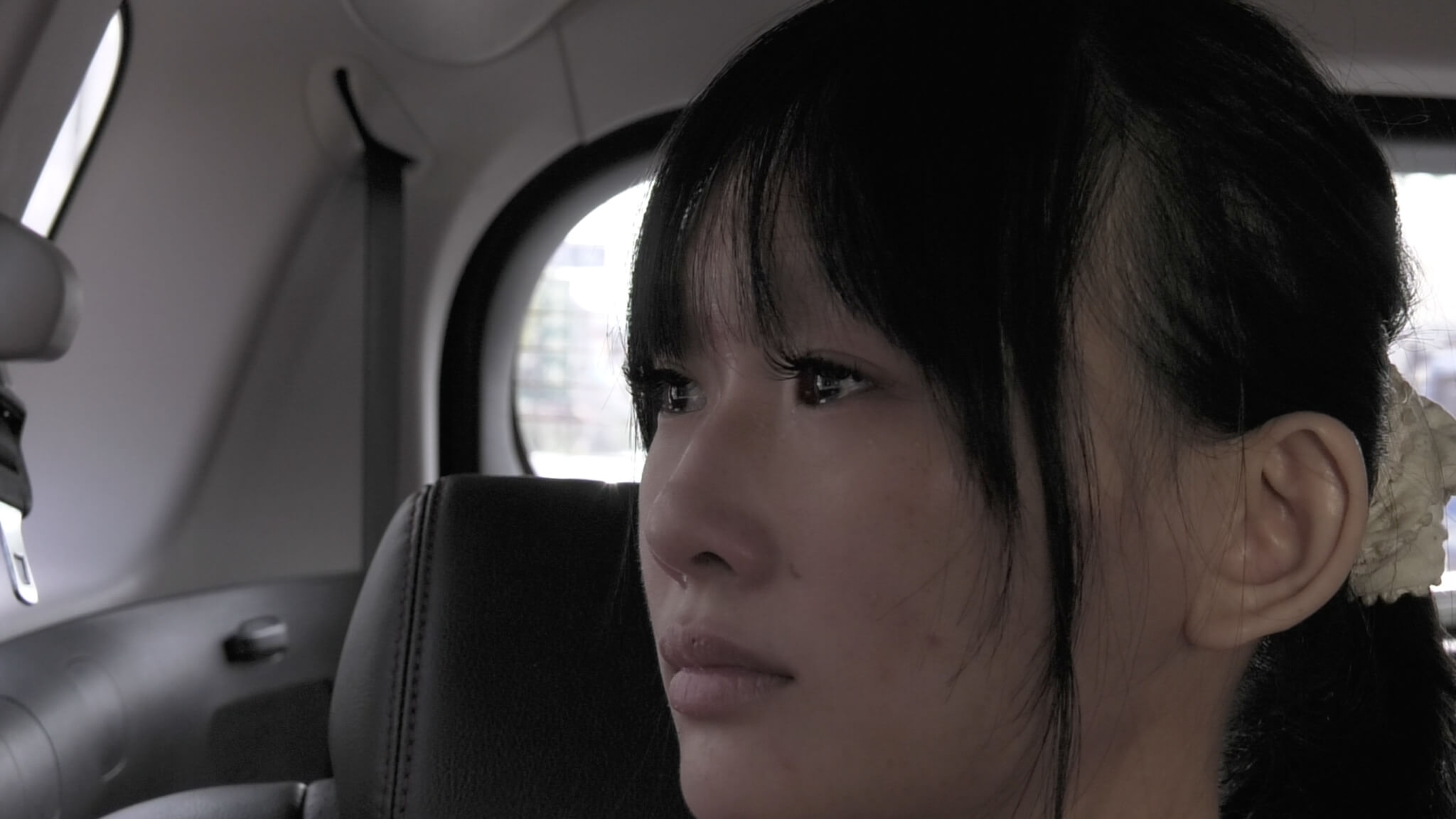 台灣紀錄片《回家的理由》。