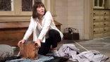 冥后變囧媽?凱特布蘭琪新片《囧媽的極地任務》由「愛在三部曲」李察林克雷特操刀,暢銷小說翻上大銀幕
