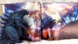 開啟怪獸宇宙,接續迎擊金剛!萬眾矚目《哥吉拉 II:怪獸之王》電影美術設定集繁體中文版在台震撼上市