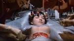 【專題】怪獸系列:《機械哥吉拉的逆襲》不是每個生化少女都有美好結局──真船桂 (46)