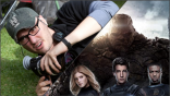 喬許特蘭克與「該死」的《驚奇 4 超人》: 四面楚歌、網路炎上、這位近年好萊塢最悲慘的導演