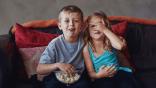 【專題】那些恐怖電影教我們的事:「恐怖電影會教壞小孩」是真的嗎?也許答案沒那麼簡單