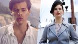 《敦克爾克大行動》哈利史泰爾斯將與莉莉詹姆斯共演 LGBTQ 小說《My Policeman》改編電影