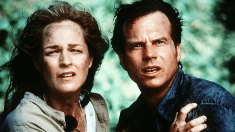 【電影背後】24年前襲捲全球票房的《龍捲風》  阿湯哥《不可能的任務》也甘拜下風首圖