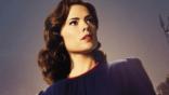 「卡特探員」海莉艾特沃很重要! 《不可能的任務7&8》導演透露她將成為具破壞性的新勢力