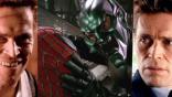 威廉達佛與他驕傲的綠惡魔,討厭《蜘蛛人》之後的所有蜘蛛人:超英雄電影有必要一直重啟嗎?