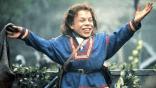 喬治盧卡斯奇幻電影《風雲際會》將推全新續作影集,「威洛」瓦威克戴維斯等班底確定回歸,獨家上架 Disney+