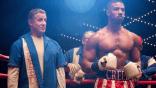 拳套與導演筒都要!據傳《黑豹》麥可 B 喬丹將成《金牌拳手 3》導演,演出並執導全新續集電影