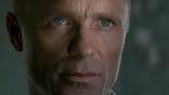 【電影背後】如果我們談起《絕地任務》,那我們必須聊聊硬漢艾德哈里斯的不爽