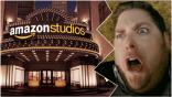 【電影背後】喬納希爾怒譙亞馬遜!一個電影排錯檔期導致沒人想看的悲劇故事 :《笑畫人生》