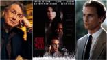 喬伊舒馬克與他的《殺戮時刻》,如何讓默默無名的馬修麥康納成為億萬票房明星?