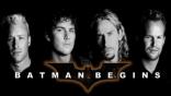好違和!這預告是怎麼回事?《蝙蝠俠:開戰時刻》的預告配樂竟採五分錢樂團的歌曲
