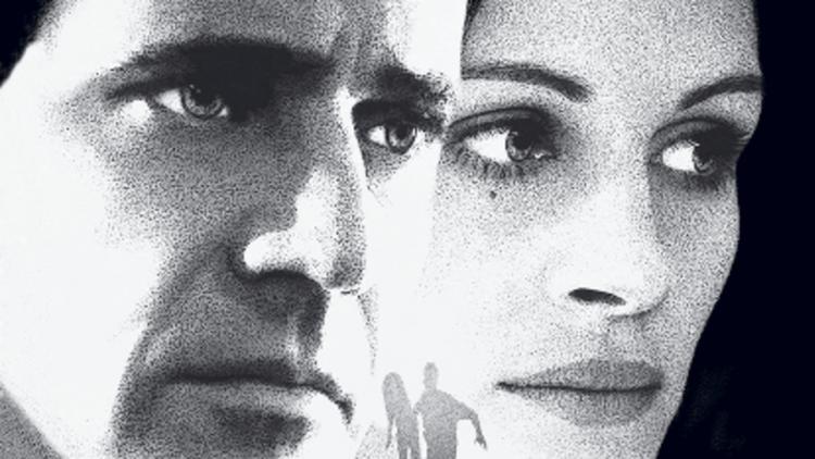 我們喜愛的大爛片!1997 年電影《絕命大反擊》: 超前部署陰謀論的恐怖之處,可惜太超前了──首圖