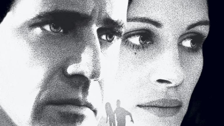 我們喜愛的大爛片!1997 年電影《絕命大反擊》: 超前部署陰謀論的恐怖之處,可惜太超前了──