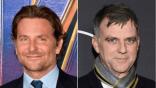 布萊德利庫柏的最新動向!有望演出保羅湯瑪斯安德森新作,正計劃自導自演 Netflix 傳記電影《Bernstein》
