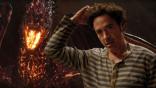 《杜立德》如何成為 2020 年第一部票房毒藥電影?原因不是道尼與「龍屁」,而是……