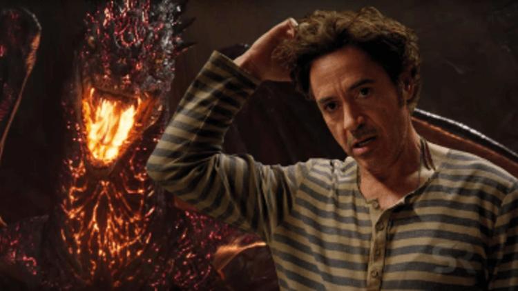 《杜立德》如何成為 2020 年第一部票房毒藥電影?原因不是道尼與「龍屁」,而是……首圖